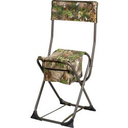 Hunters Specialties Dove Chair W/back - Edge