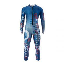 Arctica Adult Ranger Gs Speed Suit - Multi