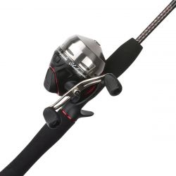 Shakespeare Ugly Stik GX2 Spincast Combos