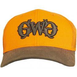Girls With Guns Women's Highland Hat
