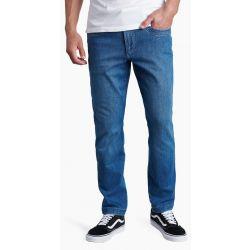 Kuhl Men's Kuhl Denim Tapered Fit - Vintage Blue