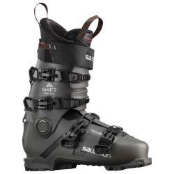 Salomon Shift Pro 120 AT Ski Boots - 2021