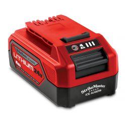 Strikemaster Lithium 24V Battery