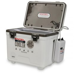 Engel Live Bait Cooler - 19 Quart