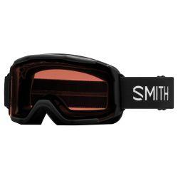 Smith Youth Daredevil Goggles