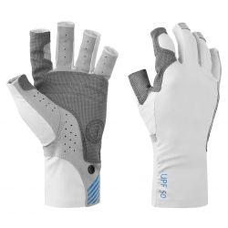 Mustang Survival Traction UV Gloves