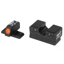 Hd Xr Night Sight Set