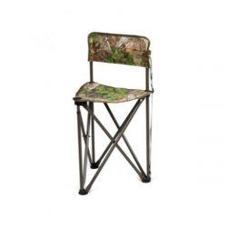 Chair Tri-pod - Edge
