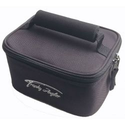 Mobile Angler Tackle Bag - 5800