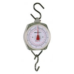 Muddy Outdoors 550 lb Dial Game Scale