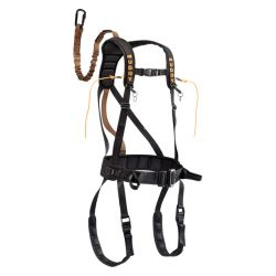 Muddy Outdoors Youth Safeguard Safety Harness