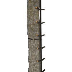 Muddy Outdoors Quick-Stick XL Climbing Stick