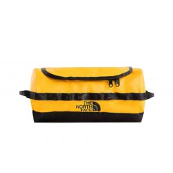 North Face Base Camp Travel Canister - Large