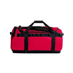 North Face Base Camp Duffel Large - TNF Red/TNF Black