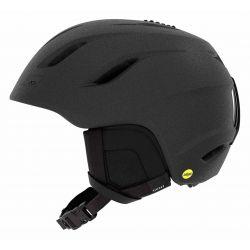 Giro Nine MIPS Helmet Small - Matte Graphite