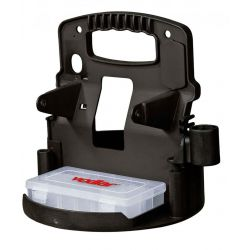 Vexilar Pro II Portable Carrying Case