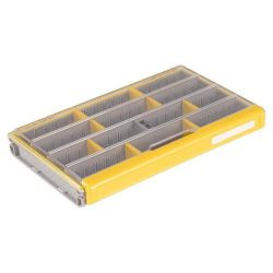 Edge Professional Storage 3700