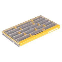 Edge Professional Storage 3700 Thin
