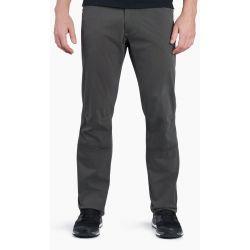 Kuhl Men's Radikl Pants - Carbon