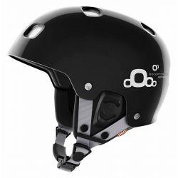 Poc Receptor Bug Adjustable 2.0 Helmets ( No Box)