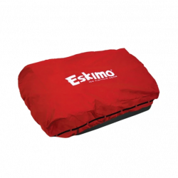 "Eskimo 64"" Travel Cover"