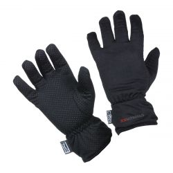 Striker Brands Second Skin Glove - Black