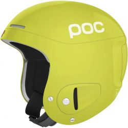 Poc Skull X Helmet - Hexane Yellow