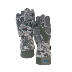 Girlswithg W Summit Insulated Gloves - Shade