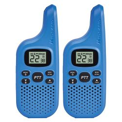 Midland X-Talker T20 Two-Way Radios
