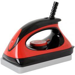 Swix T77 Waxing Iron