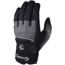 Connelly Tournament Gloves