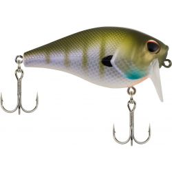 Wakebull 60mm - MF Bluegill