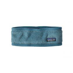 Patagonia W Re-tool Headband - Abalone Blue