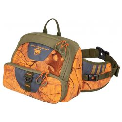 Arctic Shield F2X Waist Pack