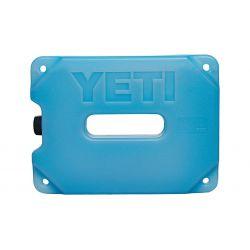 Yeti Yeti Ice Pack - 4 LB