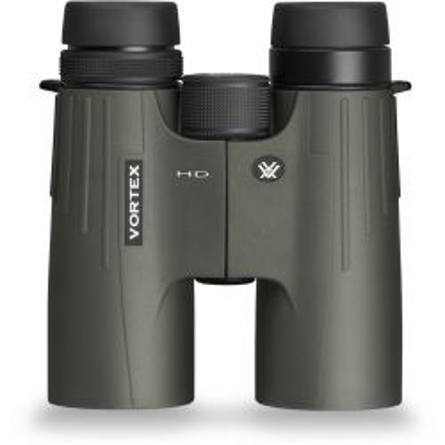 Viper HD Binoculars - 10x42
