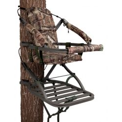 Viper SD-N Climbing Tree Stand