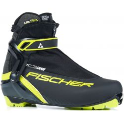 RC3 Skate Cross Country Ski Boots - 2019