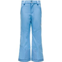 Girls' Olympia Regular Pant - Blue Ice
