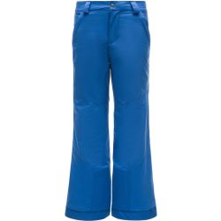 Girls' Olympia Regular Pant - Turkish Sea