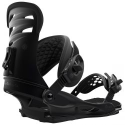Women's Rosa Snowboard Bindings Small - 2019