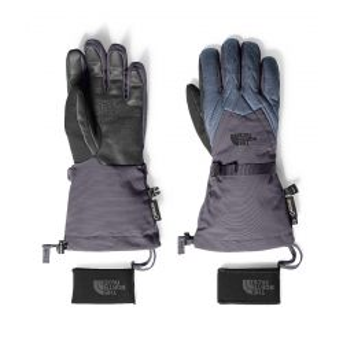 Women's Montana Gore-tex Glove