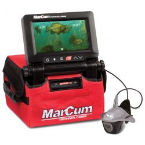 Quest HD Underwater Camera