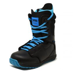 Whistler Jr Snowboard Boots