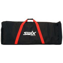 Travel Bag for T76 Waxing Table