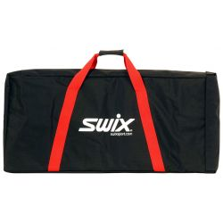 Travel Bag for T754 Waxing Table