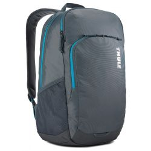 Achiever Backpack 20L - Dark Slate/Camo