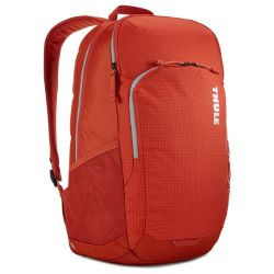 Achiever Backpack 20L - Rooibos/Monument
