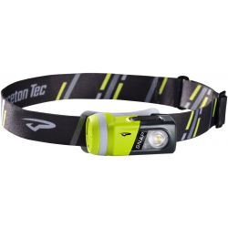 Snap Headlamp with Mounting Kit