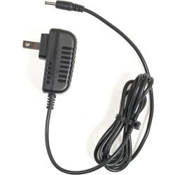 AC Adapter for Live Bait Coolers